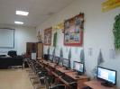 مختبرات الكمبيوتر_2