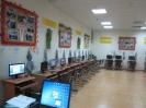 مختبرات الكمبيوتر_3