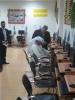 مختبرات الكمبيوتر_5