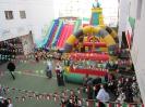 العيد الوطني 2012_27