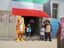 العيد الوطني 2012_41