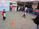 العيد الوطني 2012_53