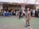 العيد الوطني 2012_56