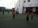 مسابقة كرة القدم_21