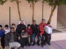 رحلة صف رابع_31
