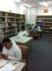 زيارة مدرسة الصفوة للمكتبة العامة_12