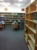 زيارة مدرسة الصفوة للمكتبة العامة_13