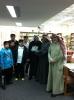 زيارة مدرسة الصفوة للمكتبة العامة_18