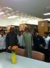 زيارة مدرسة الصفوة للمكتبة العامة_19