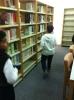 زيارة مدرسة الصفوة للمكتبة العامة_21