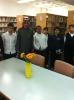 زيارة مدرسة الصفوة للمكتبة العامة_23