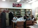زيارة مدرسة الصفوة للمكتبة العامة_7