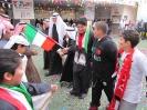 العيد الوطني 2012_28