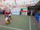 العيد الوطني 2012_45