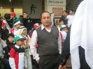 العيد الوطني 2012_47