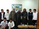 زيارة مدرسة الصفوة لادارة التعليم الخاص_11