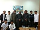 زيارة مدرسة الصفوة لادارة التعليم الخاص_12