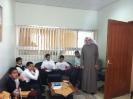 زيارة مدرسة الصفوة لادارة التعليم الخاص_4