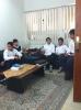 زيارة مدرسة الصفوة لادارة التعليم الخاص_5